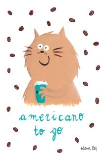 Coffee_04