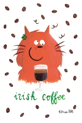 Coffee_06