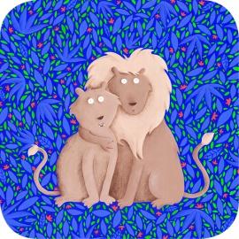 LIONSWEB