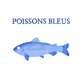 POISSONSWEB